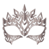 https://www.eldarya.fr/static/img/item/player/icon/2f5957ee83680b4f5f2500d82e73a242.png