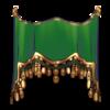 https://www.eldarya.fr/assets/img/item/player/icon/2fc0a7ed69e826028949d80d0733d300~1627998051.png