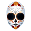https://www.eldarya.fr/static/img/item/player/icon/30014ce51fd08f01b88e17263b0b09d2.png