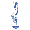 http://www.eldarya.fr/static/img/item/player//icon/305cd05ec51909aab69b30d0ff3abb4f~1486655828.png