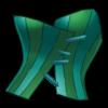 https://www.eldarya.fr/static/img/item/player/icon/3093ade148542d719c6d4b0f249dc668.png