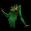 https://www.eldarya.fr/static/img/item/player/icon/30999ca8134d211beae4983f20e02976.png