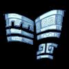 https://www.eldarya.fr/static/img/item/player/icon/31227b1816b606cac767c193bea63c42.png