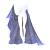 https://www.eldarya.fr/static/img/item/player/icon/31b23d775a238a8390fabbc61ce39e9c.png