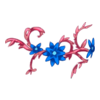 https://www.eldarya.fr/static/img/item/player/icon/32c2bf6293ddfd4524673edc2b00dcad.png