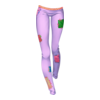 http://www.eldarya.fr/static/img/item/player//icon/32df9a2d12f84e035d88672a29dd4dfc~1429192047.png