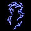 https://www.eldarya.fr/static/img/item/player/icon/32f65bc10bb012682afda72dbd1cf819.png