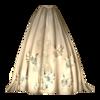 https://www.eldarya.fr/static/img/item/player/icon/331ab79273a632321f006946008798a0.png