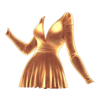 https://www.eldarya.fr/static/img/item/player/icon/33f58e5720acca4e5cf5ca589883476c~1565683473.png