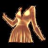 https://www.eldarya.fr/static/img/item/player//icon/33f58e5720acca4e5cf5ca589883476c~1565683475.png