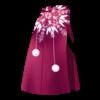 http://www.eldarya.fr/static/img/item/player//icon/34957868ac3c2522c8e3e6740714deb0~1450260208.png