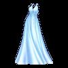 https://www.eldarya.fr/static/img/item/player/icon/34d8ebfef072380db99f5a89559deccb~1574430897.png
