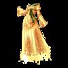 https://www.eldarya.fr/static/img/item/player/icon/35e74002b9cf5214c3573182b60907b5.png