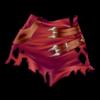 https://www.eldarya.fr/static/img/item/player/icon/36b5ee14908d90e81ed0b092d1deeed5.png