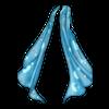 https://www.eldarya.fr/static/img/item/player/icon/36c8a317eea25d8714ec3f0a4ff1e784~1566821928.png