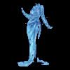 http://eldarya.fr/static/img/item/player//icon/36e9a0f811974731b763f6cc4e21f5e5~1508745893.png