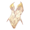 https://www.eldarya.fr/static/img/item/player/icon/3766b3054738d10c6bd569c1a50ab967.png