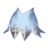 https://www.eldarya.fr/static/img/item/player/icon/377803aebd6343d9698a010a858a4380.png