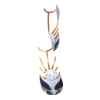 https://www.eldarya.fr/static/img/item/player/icon/37bce094109e20ef282aed593c3fa745.png