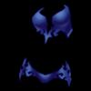 https://www.eldarya.fr/static/img/item/player/icon/37ee4c5b0a9fd792967b2bc25c566eba.png