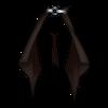 https://www.eldarya.fr/assets/img/item/player/icon/3898f50ef52eb12b505863f2b94a9d49~1581344121.png