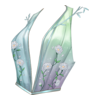 https://www.eldarya.fr/assets/img/item/player/icon/3911afbb7708d35829510063e32ca402~1579181039.png
