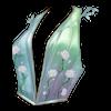 https://www.eldarya.fr/static/img/item/player/icon/3911afbb7708d35829510063e32ca402~1579181039.png
