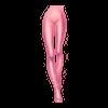 http://www.eldarya.fr/static/img/item/player/icon/394b78f2d38e66c24e7762d215e8057a.png