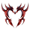 https://www.eldarya.fr/static/img/item/player/icon/399c8e04a212abab568d00d26d5fac84.png