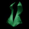 https://www.eldarya.fr/static/img/item/player/icon/3aa3930e424e9a56b44972fa0a8ec119.png
