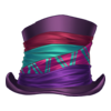 https://www.eldarya.fr/static/img/item/player/icon/3aa4db973816bd73de846cff539e79d1.png