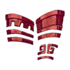 https://www.eldarya.fr/static/img/item/player/icon/3aaafcc352fd6a4f1583a0904c2abef8.png