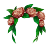 https://www.eldarya.fr/static/img/item/player/icon/3acd2e53b5cc67fcd0b1c15f9bb4acd3.png
