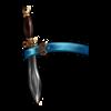 https://www.eldarya.fr/static/img/item/player/icon/3b11e36dcee9b2ab93d86b5f6144c2cb~1565683801.png