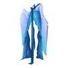 http://www.eldarya.fr/static/img/item/player//icon/3b254d4f62b7362a3a78b00c6cfca327~1435677571.png
