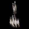 https://www.eldarya.fr/static/img/item/player/icon/3b4ae6da15464aa15aab0643f5d651ce.png