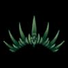 https://www.eldarya.fr/assets/img/item/player/icon/3bc7d72005eca4aeaf5aaebc310cd17c.png