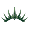 //www.eldarya.fr/static/img/item/player//icon/3bc7d72005eca4aeaf5aaebc310cd17c~1476459516.png