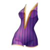 //www.eldarya.fr/static/img/item/player//icon/3beb542142be6e164b2c5f2bbe62c735~1458662621.png