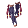 https://www.eldarya.fr/assets/img/item/player/icon/3beca2f7a0e74474c63593acf1630881.png