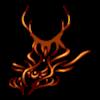 https://www.eldarya.fr/static/img/item/player/icon/3c0fc8a0ace2f80d432cb8b97a5c62f4.png