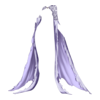https://www.eldarya.fr/static/img/item/player/icon/3c443eb00d8b60902d540df838cf2ac8.png