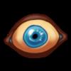 https://www.eldarya.fr/static/img/item/player/icon/3c60c1e10936d19ae386ba07778b4318.png
