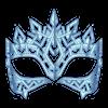 https://www.eldarya.fr/static/img/item/player/icon/3cba42a8e84d61bcca19298782b5107d.png