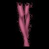 https://www.eldarya.fr/static/img/item/player/icon/3cc4638de7f7c70f7cf2cebdecf5944d.png