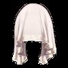 https://www.eldarya.fr/static/img/item/player/icon/3d0d43acaa26aa762cd1a5661d0b6967.png