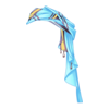 http://eldarya.fr/static/img/item/player//icon/3d3cb09ebe998e07794decde01401f3e~1499783976.png
