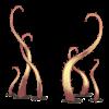 https://www.eldarya.fr/static/img/item/player/icon/3d65f3604744c39d62b5ffcd0fbbf6f1.png