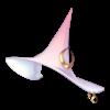 https://www.eldarya.fr/static/img/item/player/icon/3d95a9ef57b012672e22d18f7518894b.png