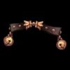 https://www.eldarya.fr/static/img/item/player/icon/3e6a52023b192b84424121f534536449.png